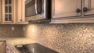 The Peyton - Creative Homebuilders Llc