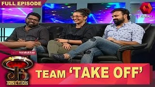JB Junction: Team Take Off - Part 4