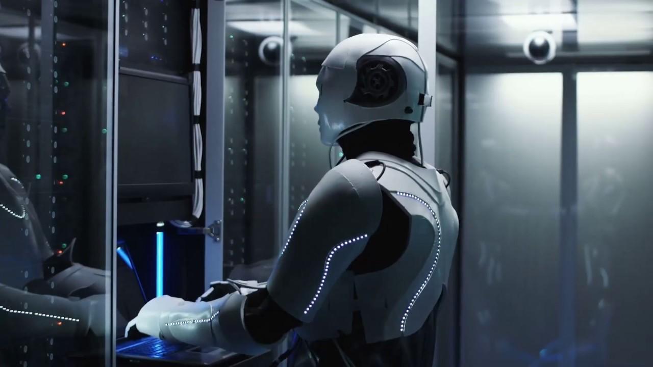 Star AI Security
