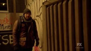 Штамм /The Strain/ 4 сезон - трейлер - русская озвучка