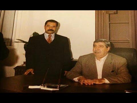 """Gerçek """"İdris Koçovalı"""" Karslı Mafya Babası Kürt İdris Kimdir? İdris Özbir'in Ayrıntılı Hayatı"""