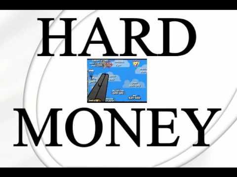 Sba commercial loan