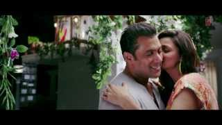 Tumko To Aana Hi Tha (Full Song) | Jai Ho