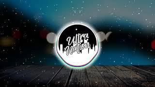 Download DJ TIAP HARI BANGKA DADA YANG PALING DICARI CARI   DJ Viral 2020
