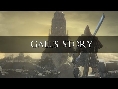 The Ringed City Story Explained