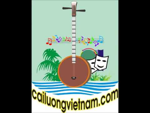 cailuongvietnam.com - NANG SOM MUA CHIEU - CLVNCOM