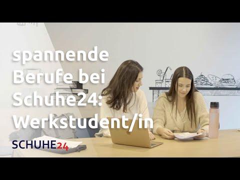 unsere-mitarbeiter:-spannende-berufe-bei-schuhe24.de-|-michelle-metz:-werkstudentin-online-marketing