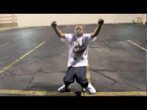 Yung Nation- Spread Ya Legs (gig squad)