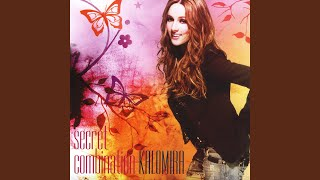 Play Secret Combination (Mystic Soumka Mix)