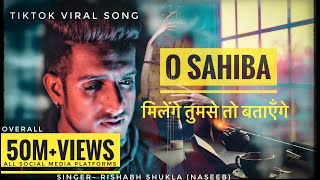 Audio available- apple music-: https://music.apple.com/in/album/o-sahiba/1483198856?i=1483198862 gaana :- https://gaana.com/song/o-sahiba-20 erosnow:- http...
