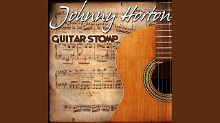 Guitar Stomp YouTube Videos
