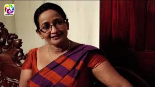 Hansa Pihatu Episode 09 Thumbnail