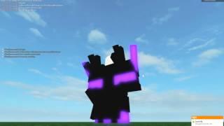 Roblox Script Showcase Episode#372/KanagiKen Armor