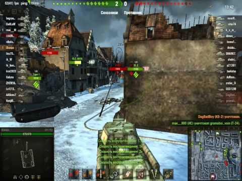 Игры экшн 3Д. Играть онлайн бесплатно