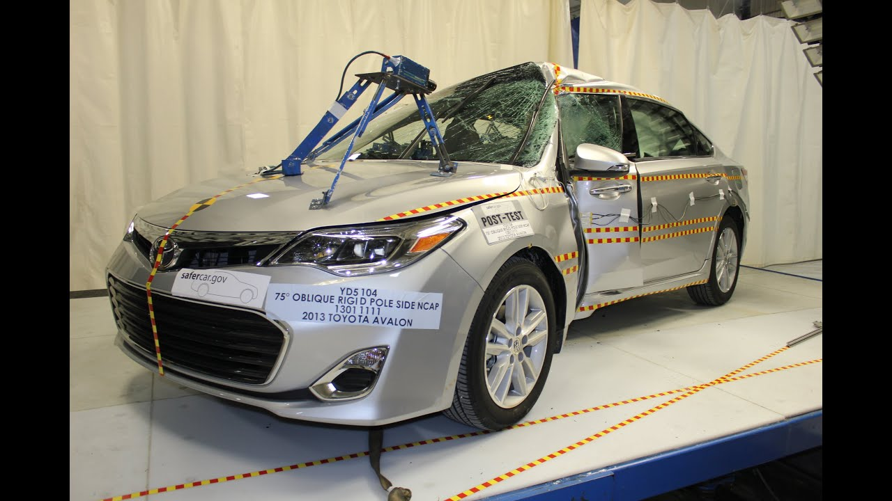 2017 TOYOTA CAMRY BUILD YOUR OWN