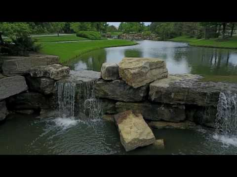 Aerial Views w/Alan Walker - Tired (ft Gavin James) music streaming vf