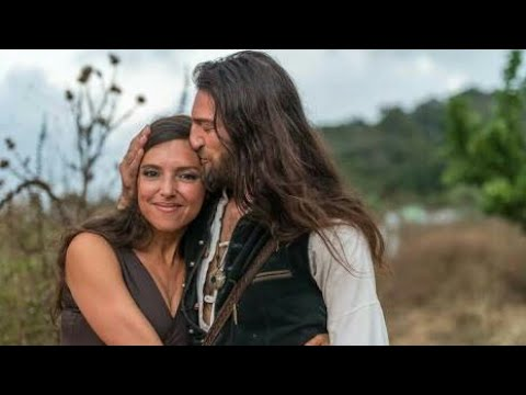 Estas Tonne -  Furious Waters