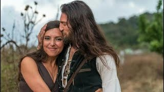 Estas Tonne Furious Waters