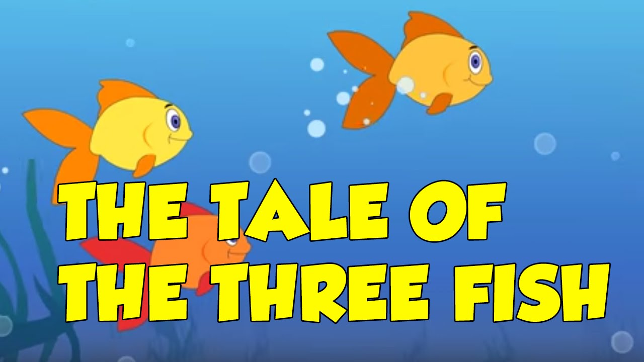 Uncategorized Bed Time Stories For Children the tale of three fish children moral story animal bird stories bedtime for kids youtube