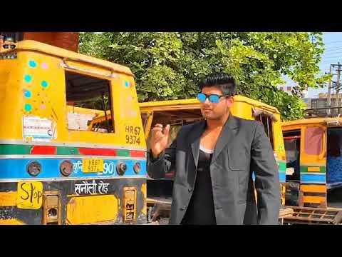 PRADA - JASS MANAK Satti Dhillon |Latest Panjabi song 2018 | GkL.. Cover Song By . Delhisking