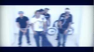Flow Propio Remix HD   Cartel Music Ft Dolfy Studios (Video Oficial)