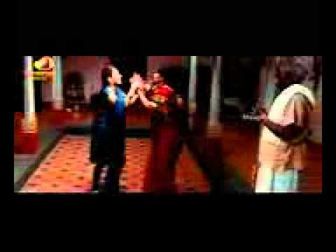 Simha putrudu telugu video songs