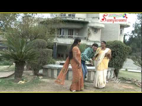 Kahiya Le Hum Chacha Banam | Bhojpuri Hit  Songs 2014 New | Dharmendra Akela, Kajal Upadhayay