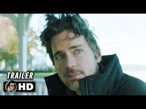 THE SINNER Season 3 Official Trailer (HD) Matt Bomer