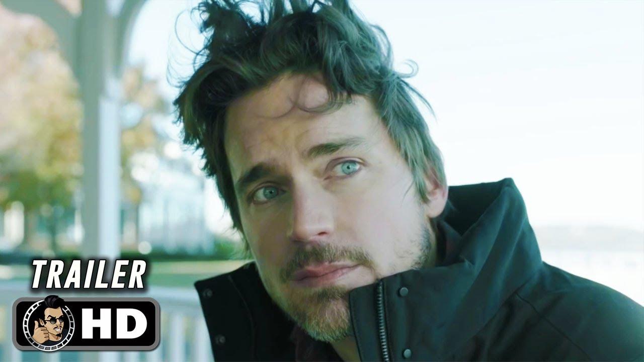 Download THE SINNER Season 3 Official Trailer (HD) Matt Bomer