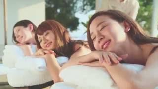 タイ国政府観光庁http://www.thailandtravel.or.jp/とタイ国際航空は、2...