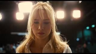 Джой - Трейлер (дублированный) 1080p