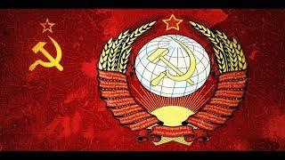 ЛУЧШИЕ ФИЛЬМЫ СССР  | КОМЕДИИ
