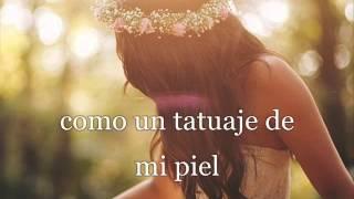 Inolvidable-Laura Pausini letra