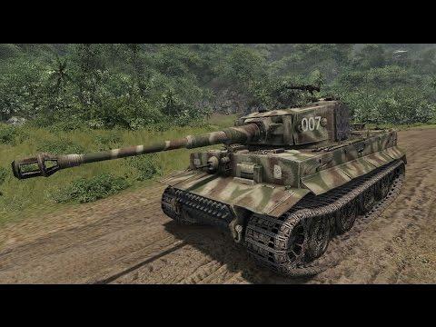 симулятор танков скачать через торрент - фото 9
