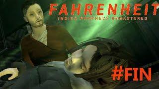 Vídeo Fahrenheit
