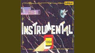 Chura Ke Dil Mera (Instrumental)