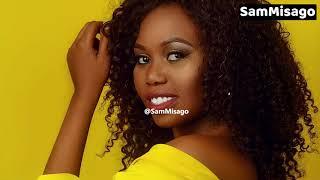 Video Maua Sama Ajipanga Kuingia Kwenye NDOA Hivi Karibuni! download MP3, 3GP, MP4, WEBM, AVI, FLV Juli 2018