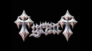 Watch Tyrant Warriors Of Metal video