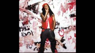 kevin rodolf ft lil wayne let it rock