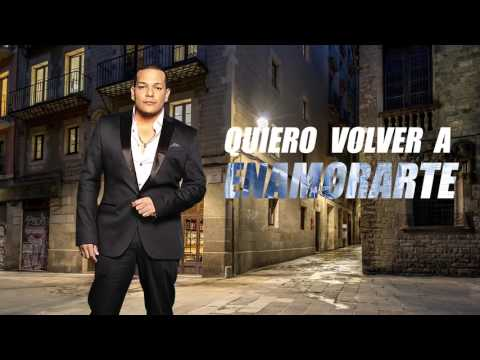 Yan Collazo | Quiero Volver A Enamorarte...