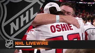 Download NHL LiveWire: Best of 2018 Playoffs Mic'd Up Mp3 and Videos