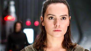 STAR WARS 8 All NEW Movie Clips + Trailer (2017) The Last Jedi
