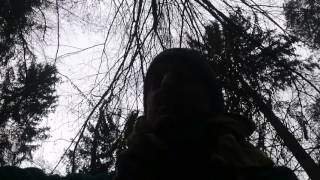 Outdoor Survival Tips & Tricks #6: Visibility in the woods/outdoors