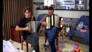 Polka Medley