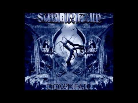 Subliritum - Downfall - New trailer 2014