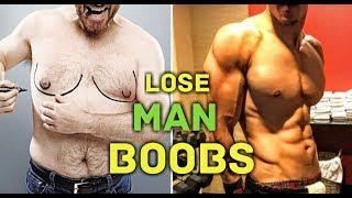 Do orange help you lose weight photo 8