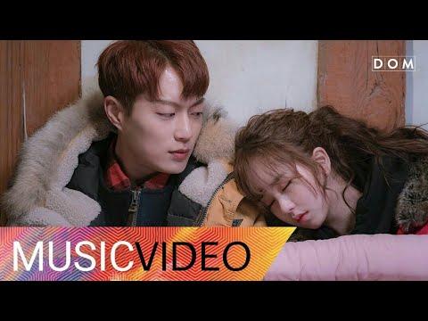 [MV] MIGYO(미교) - Bygone Days (지난 날) Radio Romance OST Part.3 (라디오로맨스 OST Part.3)