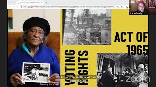 Asian Solidarity Collective's History & Healing Summit