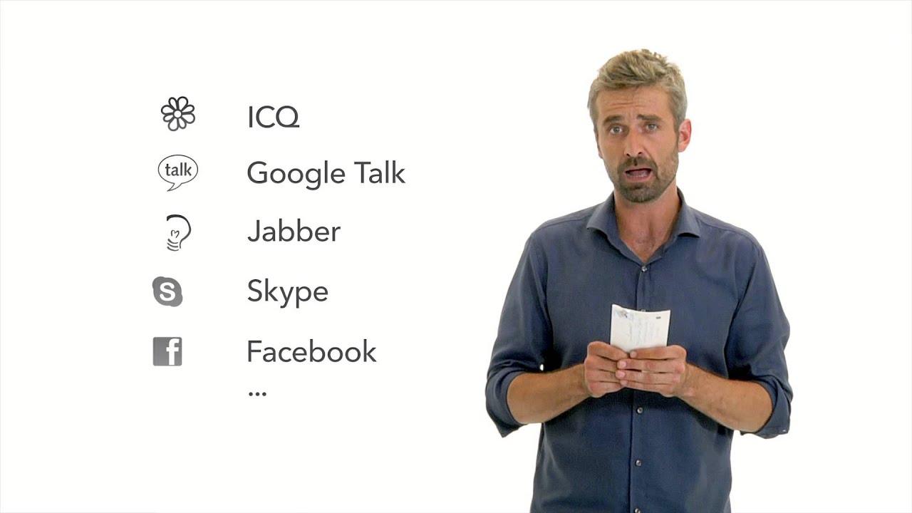 online seznamovací komunikační tipy