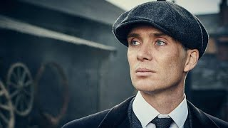 THOMAS SHELBY PARA STATUS DE WHATSAPP 2020 ( BEST MOMENTS PEAKY BLINDERS 2020 ) STATUS PRA WHATSAPP!